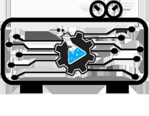 H2OMonitor-Logo12